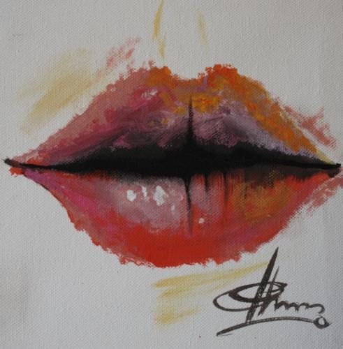 baiser