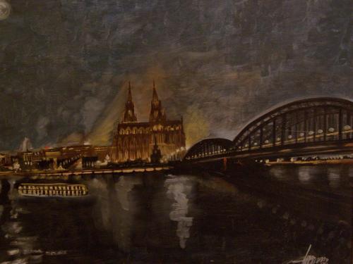 Dom-van-Keulen