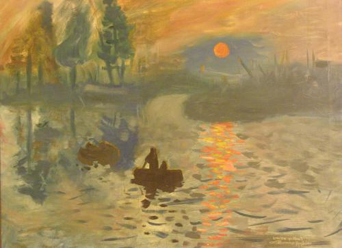Impressie-op-Monet