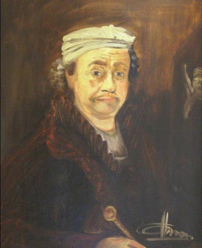 Rembrandt-zelfportret-600.800