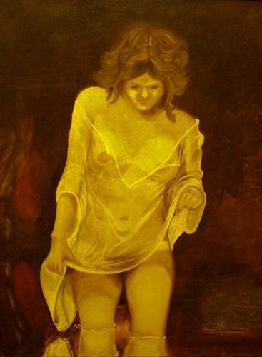 badende-vrouw-800.1200