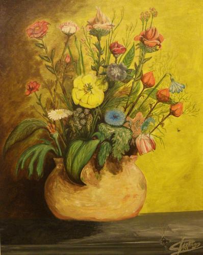 de-bloemen-van-Liessel